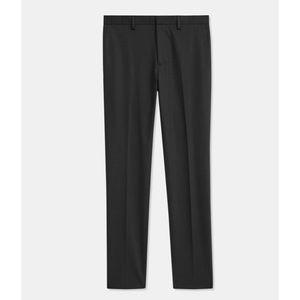 Theory Dress Pant - Size 31R